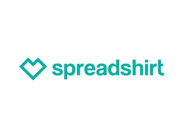 Spreadshirt Discount Codes