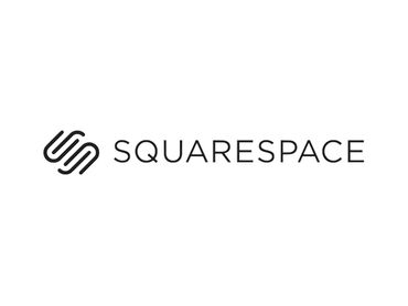 Squarespace Discount Codes