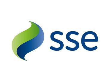 SSE Discount Codes