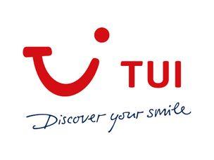 TUI Discount Codes