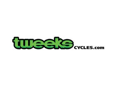 Tweeks Cycles Discount Codes