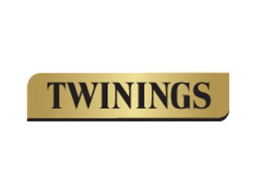 Twinings Discount Codes