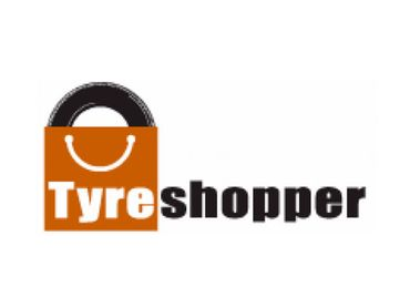 Tyre Shopper Discount Codes
