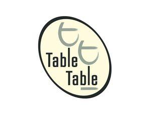 Table Table Voucher Codes