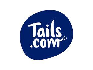 Tails.com Voucher Codes