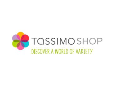 Tassimo Discount Codes