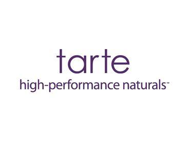 Tarte Cosmetics Discount Codes