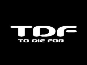 TDF Discount Codes
