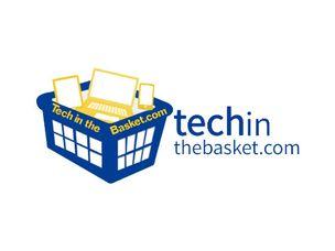 TechInTheBasket Voucher Codes