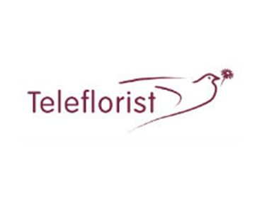 Teleflorist Discount Codes