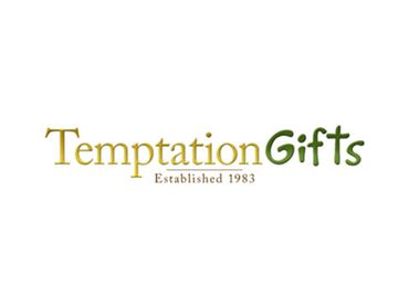 Temptation Gifts Discount Codes