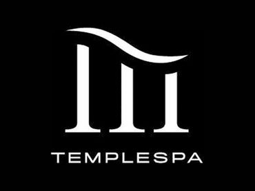 Templespa Discount Codes