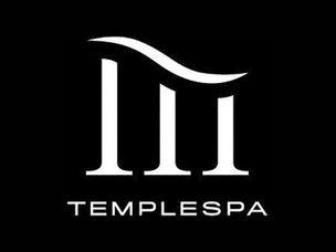 Templespa Voucher Codes