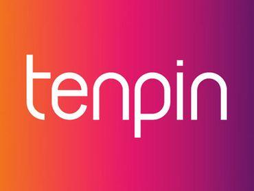 Tenpin Discount Codes