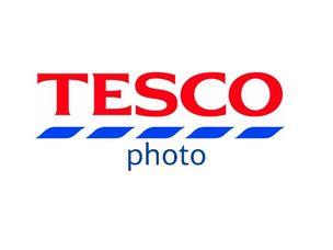 Tesco Photo Voucher Codes