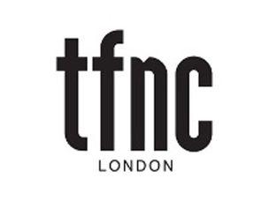 TFNC Voucher Codes