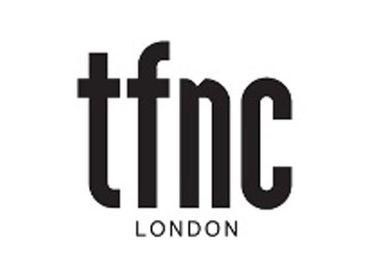 TFNC Discount Codes