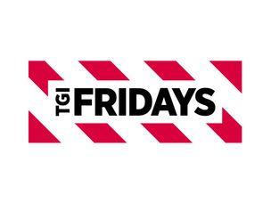 TGI Fridays Voucher Codes