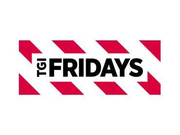 TGI Fridays Discount Codes