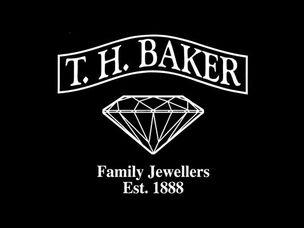 TH Baker Voucher Codes