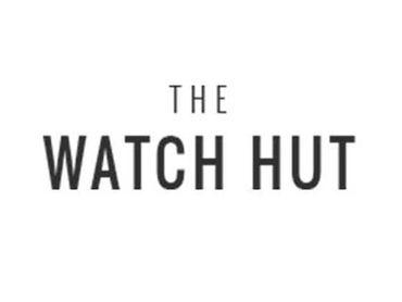 The Watch Hut Discount Codes