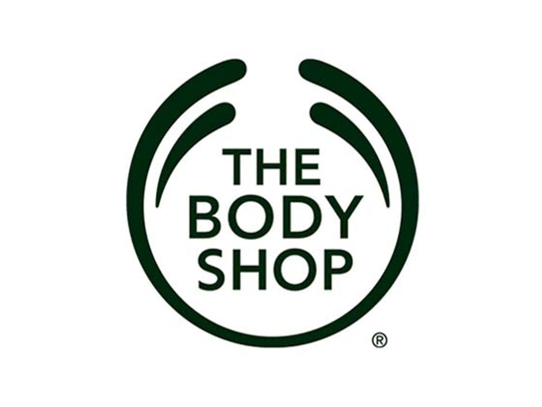 The Body Shop Discount Codes