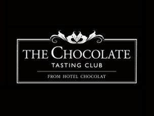 Chocolate Tasting Club Voucher Codes