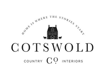 The Cotswold Company Discount Codes