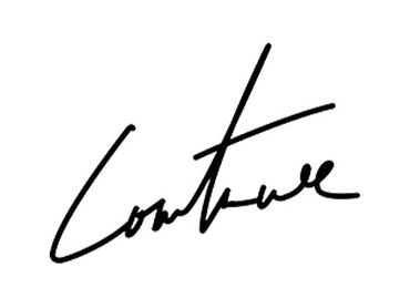 The Couture Club Discount Codes