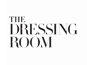 The Dressing Room Voucher Codes