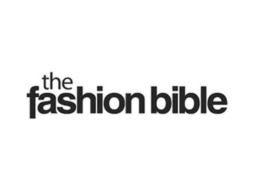 The Fashion Bible Discount Codes