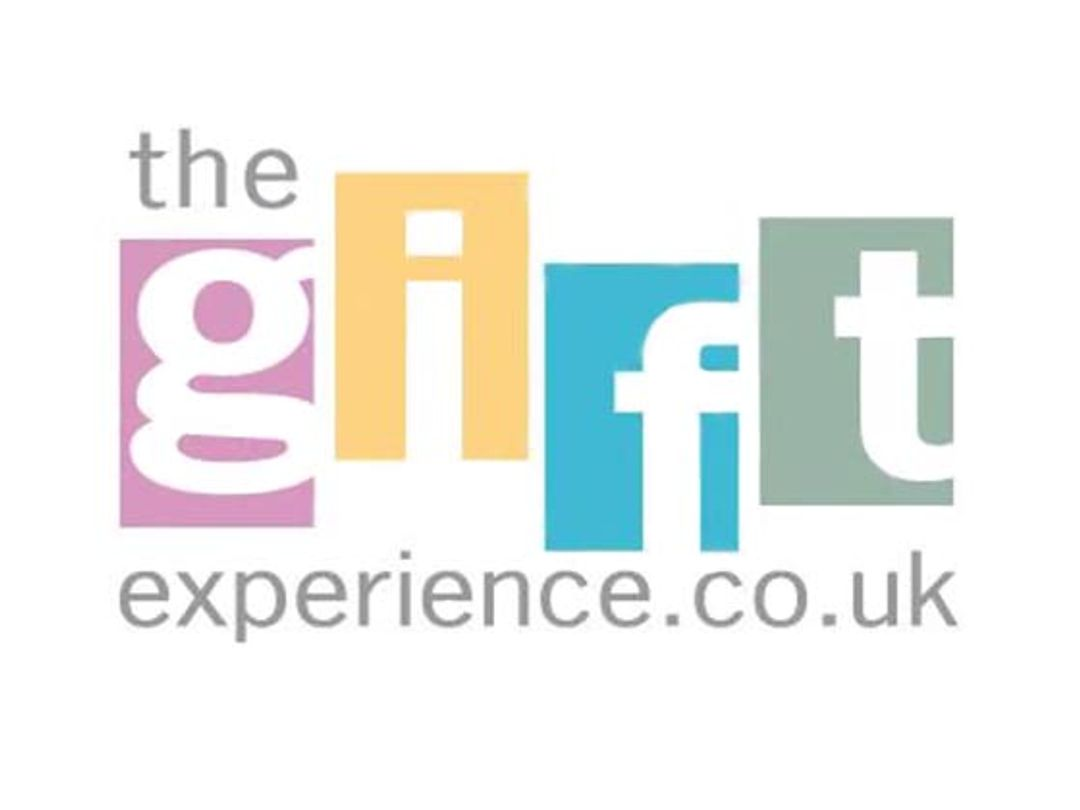 The Gift Experience Discount Codes