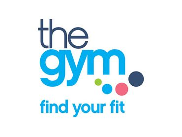 The Gym Group Discount Codes