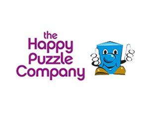Happy Puzzle Company Voucher Codes