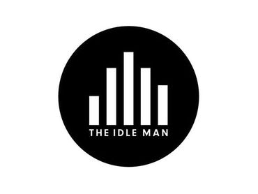 The Idle Man Discount Codes