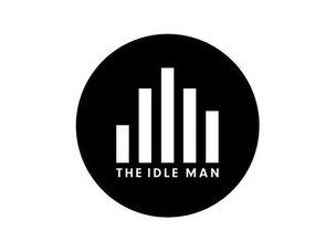 The Idle Man Voucher Codes