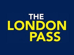 The London Pass Voucher Codes