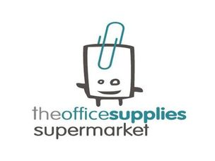 The Office Supplies Supermarket Discount Codes