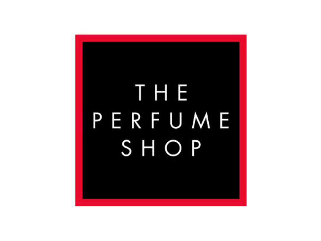 The Perfume Shop Discount Codes