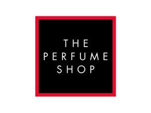 The Perfume Shop Voucher Codes