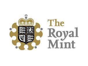 The Royal Mint Voucher Codes