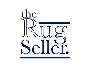 The Rug Seller Voucher Codes