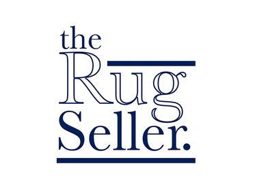 The Rug Seller Discount Codes