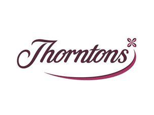 Thorntons Voucher Codes