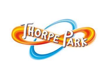Thorpe Park Discount Codes