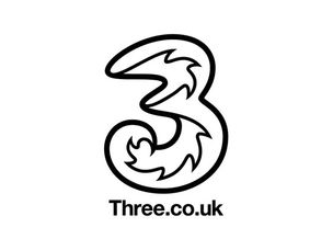 Three Vouchers