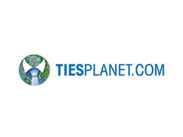 Ties Planet Discount Codes