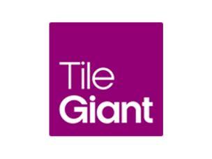 Tile Giant Voucher Codes