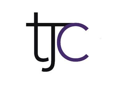 TJC Discount Codes