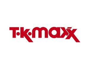 TK MAXX Voucher Codes